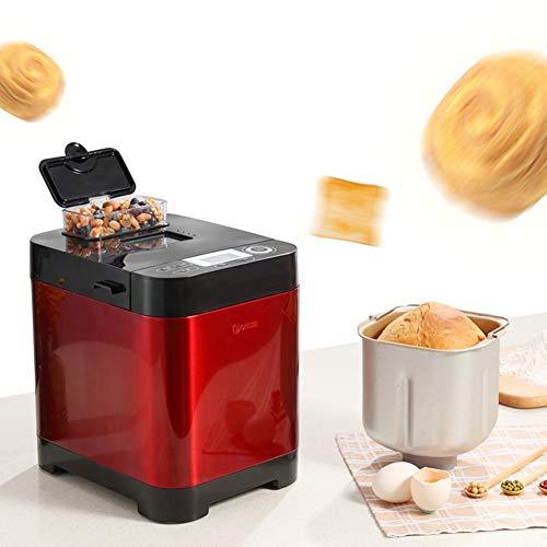 Machine à pain pour baguette