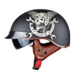 Torc Motorcycle Helmets Review and Comparison
