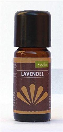 Lavande 20 ml – Huile parfumée à la vapeur de körperölen et cosmétiques – lavendeöl