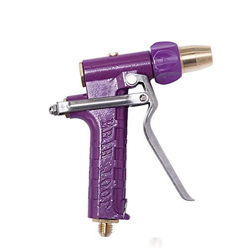 Waschmaschine Wasserpistole Hochdruckmaschine Wasserpistole Hochdruckwaschmaschine Autowaschgerät Gartenbewässerung Sprühspray Reinigungswerkzeug