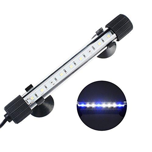 NICREW Submersible LED Aquarium Light