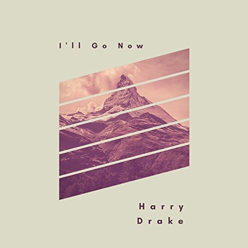 Harry Drake