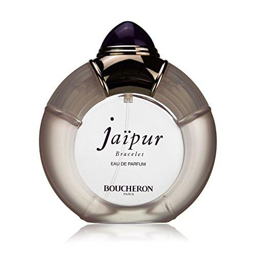 Boucheron Jaipur Bracelet femme / woman, Eau de Parfum, Vaporisateur / Spray 100 ml, 100 ml