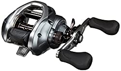 saltwater spinning reels reviews