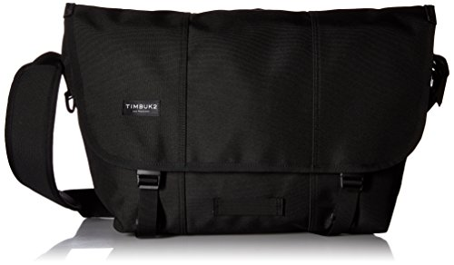 Our #3 Pick is the Timbuk2 Classic