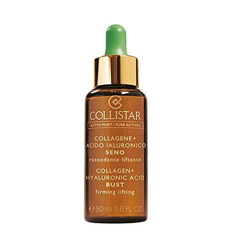 Collistar, Pure Actives Collagen Plus Hyaluronic Acid, 50 ml