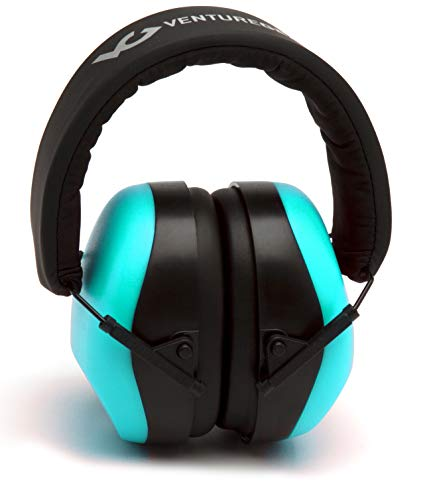 Venture Gear VG80 Series Adult Hearing Protection...