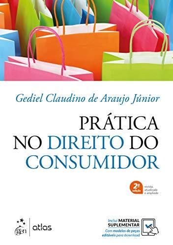 Prática no Direito do Consumidor