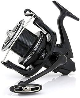 comprar comparacion Shimano Ultegra 14000 XTD Carrete de Pesca, Negro, N/A