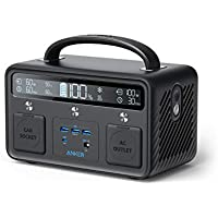Anker 400 Portable Power Station Powerhouse