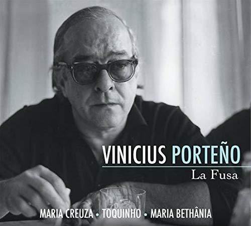 Vinicius Porteño