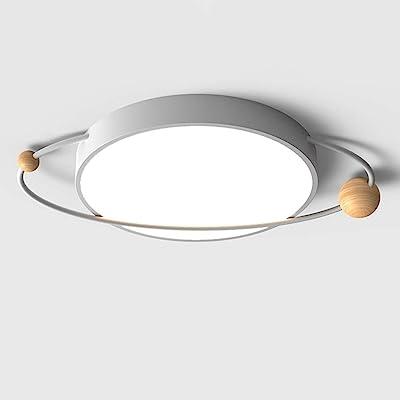 Pied d/'Ampoule E27 E14 Suspendu en Fer Douille de Lampe pour Mur Plafond