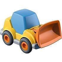 Haba-Kullerbu--Camion-chargeur