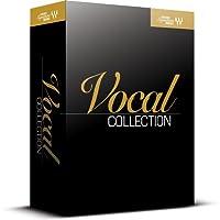 【並行輸入品】 WAVES Signature Series Vocal Collection Native版 ノンパッケージ/ダウンロード形式