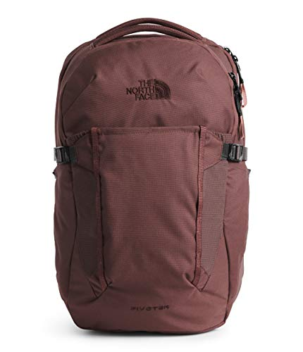 The North Face Women's Pivoter, Marron Purple/Pink Clay, OS