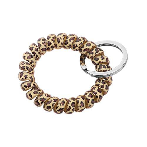 key coil bracelet - 5