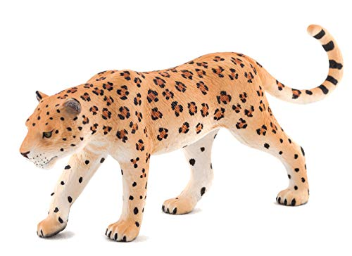 Mojo- Figurine, 387018, Marron