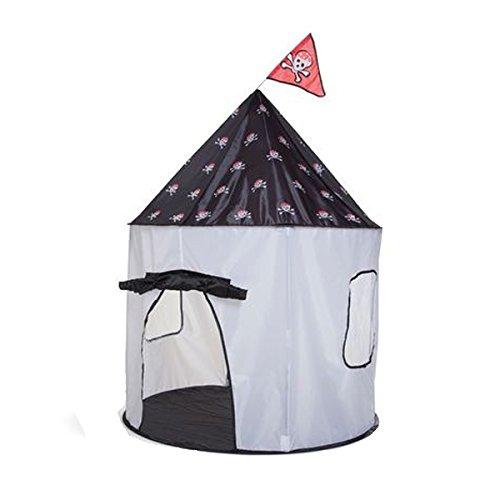 BS - Ga096 - Tente Pirate