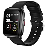 LIFEBEE Smartwatch Orologio...image
