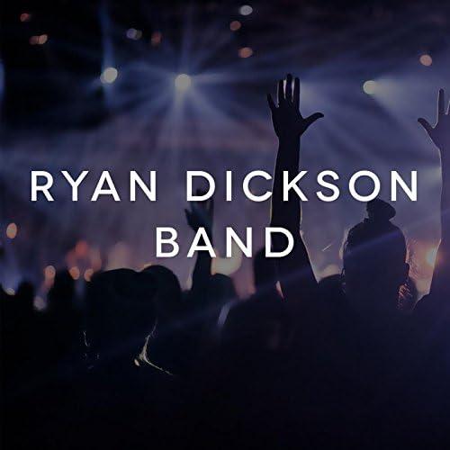 Ryan Dickson Band