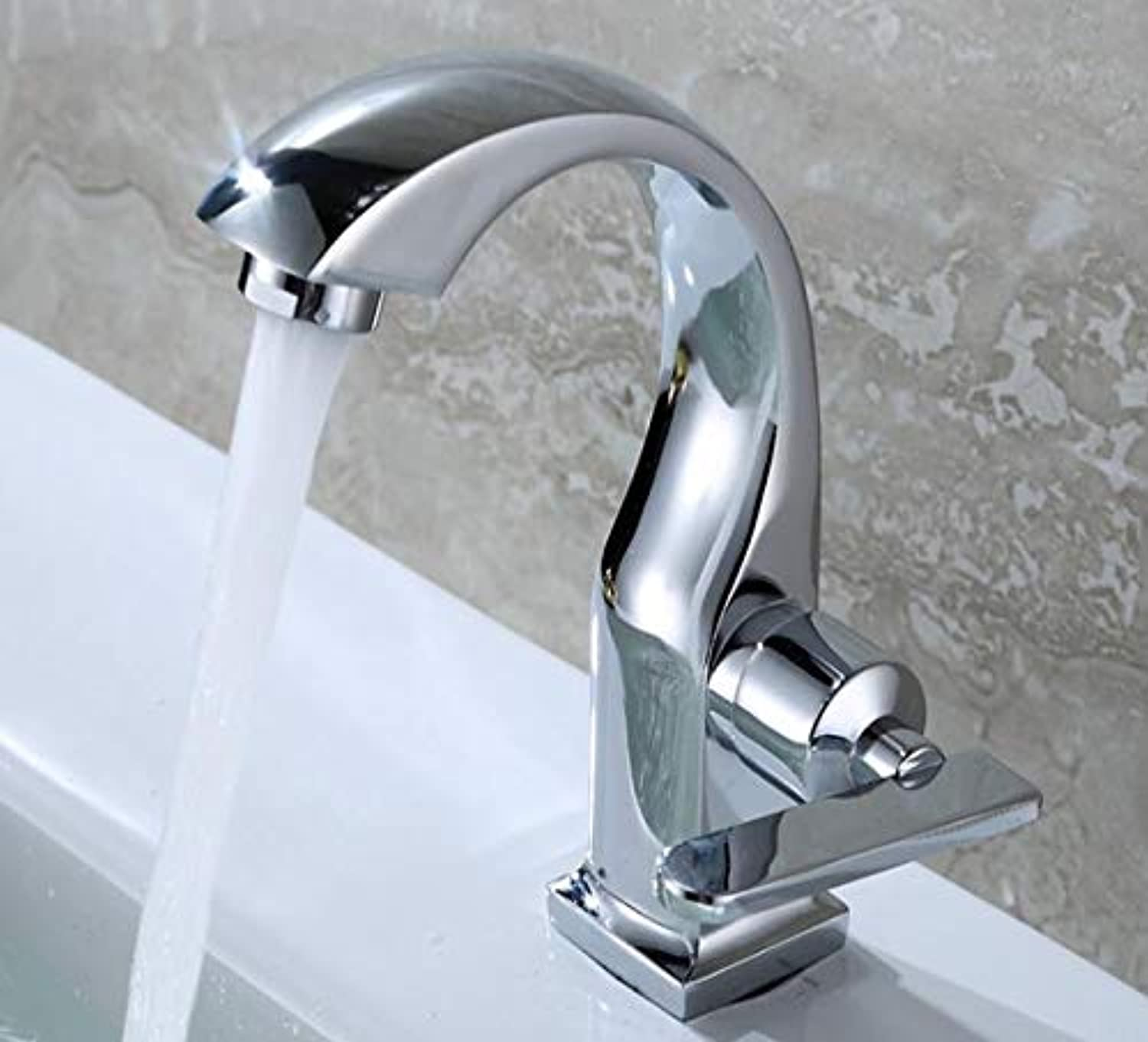 integrated drip tray and faucet. I don