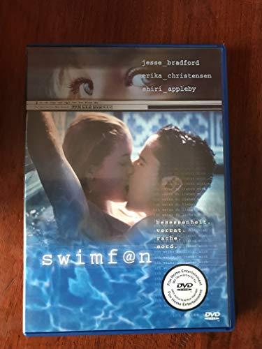 Swimfan [Verleihversion]