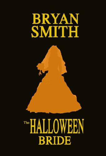 The Halloween Bride (English Edition)