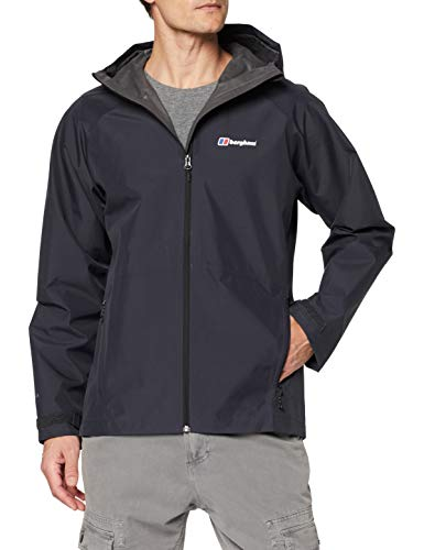 Berghaus Men's Paclite 2.0 Gore-Tex Waterproof Jacket