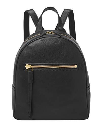 Fossil Megan City Backpack leather 27 cm