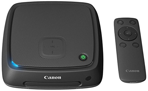 CANON CS-100 Connect Station