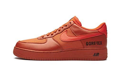 Nike Air Force 1 GTX para hombre Ck2630-200