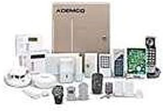 Honeywell Ademco VISTA-40 Residential Burglar Alarm Control Panel