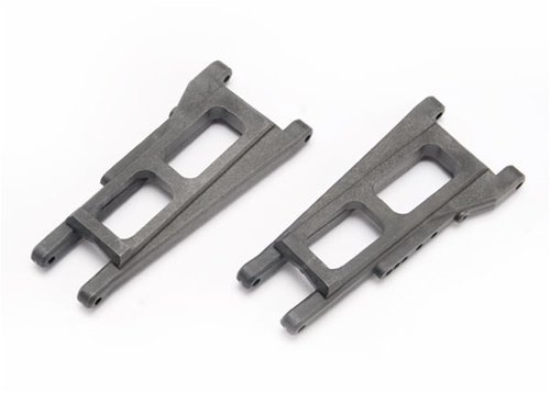 Traxxas TRA3655X Suspension Arms Left and Right Slash 4x4