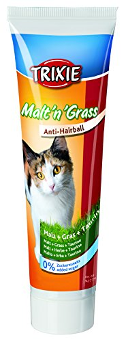 Trixie Malt-n-Grass, 100 g, Pack of 1