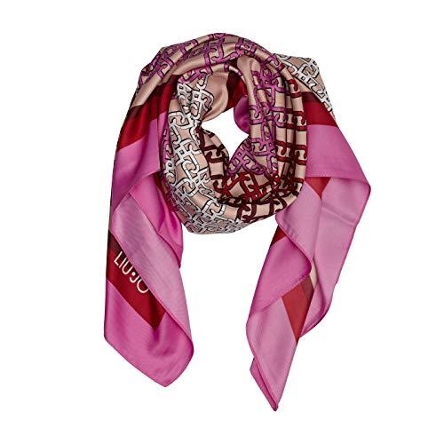 LIU JO ACCESSORI Abbigliamento Rosa 2A0052T0300