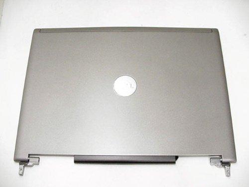 Dell WW321 Latitude D531 LCD-Rückabdeckung, 39,1 cm (15,4 Zoll)