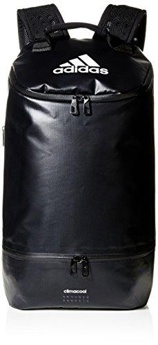 adidas Climacool Top Sac à dos Noir/blanc 15 x 30 x 46 cm 20 l