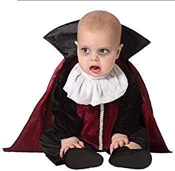 duke vampire lord