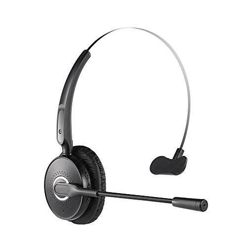 audífonos con microfono para movil fabricante BINDEN