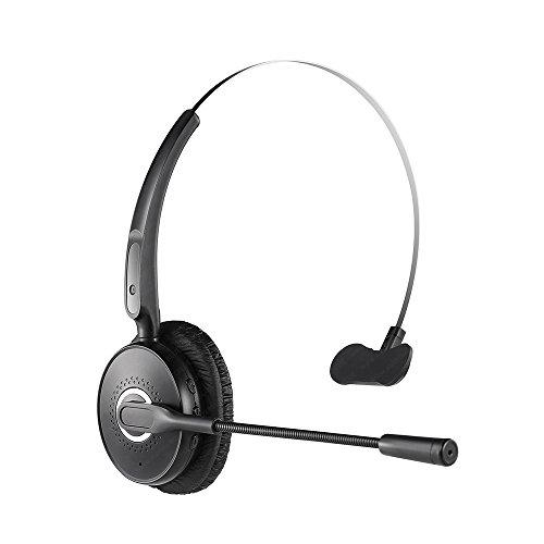 audífonos rj9 fabricante BINDEN