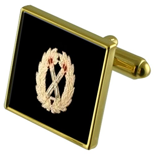Select Gifts APS631FGOLD