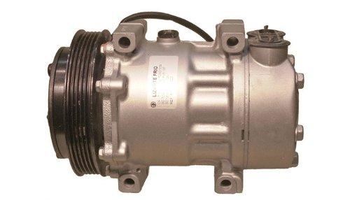 Lizarte 81.10.27.020 - Compressore, Climatizzatore