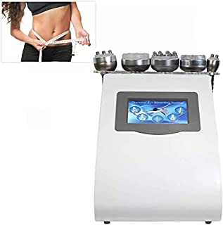 Weight Loss Device Remove Device Fats, EMS Machine Infrared Weight Loss and Skin Farm Cryolipolysis Device
