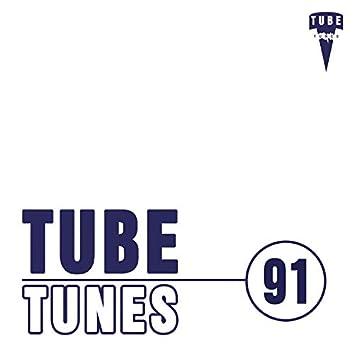 Tube Tunes, Vol. 91