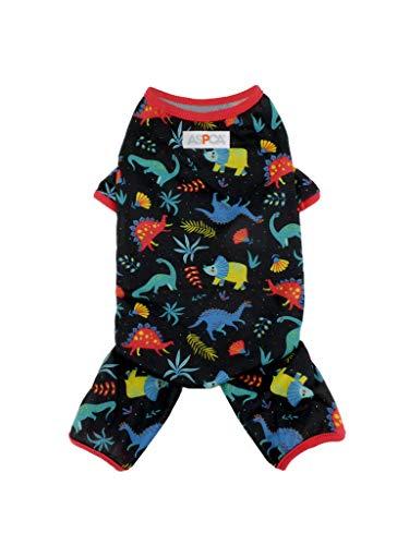 Pijama Para Perros marca ASPCA