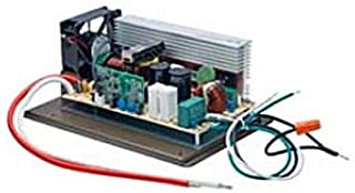 Stag RV Trailer Camper Electrical Main Board Assembly 55A WF-8955-MBA