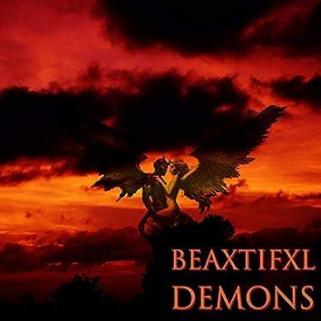 Beaxtifxl Demons