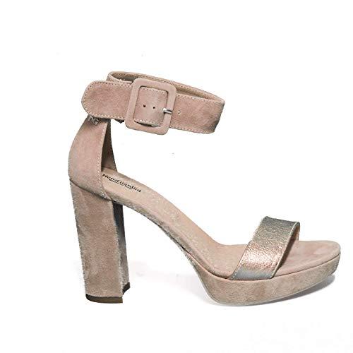 Nero Giardini P908274d/660 Zapatos Salón Zapatos
