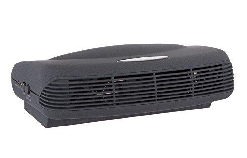 PureMate XJ-2000 Silencieux Ionique Purificateur Air et Ioniseur