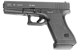 Pearce Grips PG-2021 Grip Enhancer for Glock 20 and 21